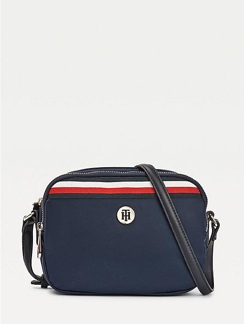 Women's Crossbody Bags | Crossbody Handbags | Tommy Hilfiger® UK
