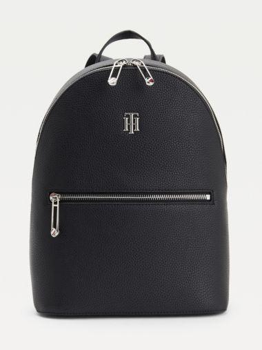 Dome Monogram Backpack