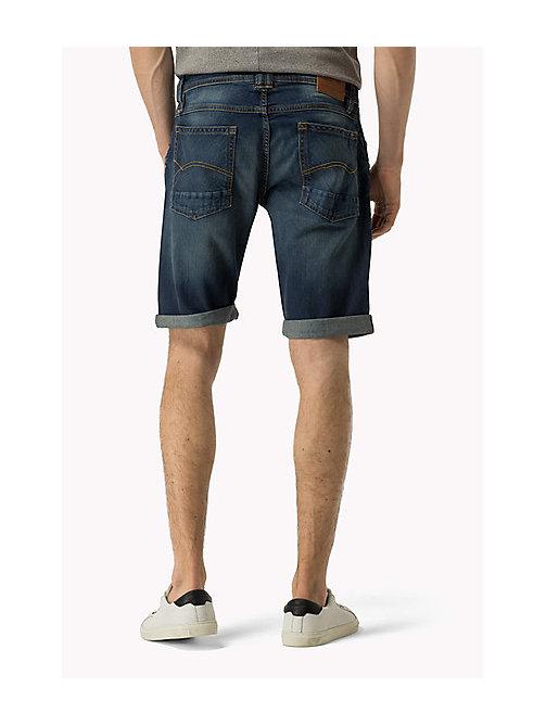 men 39 s shorts tommy hilfiger. Black Bedroom Furniture Sets. Home Design Ideas