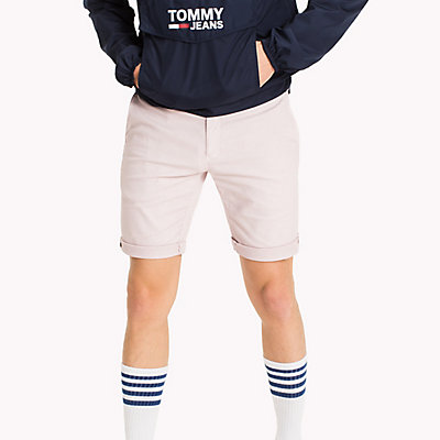 TOMMY JEANS  - VIOLET ICE -   - main image