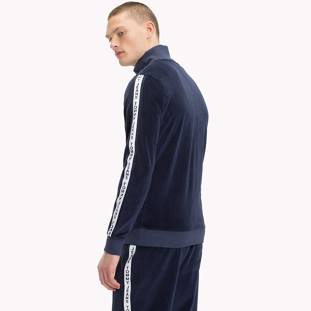 Forum on this topic: The velour tracksuit is officially back, says , the-velour-tracksuit-is-officially-back-says/