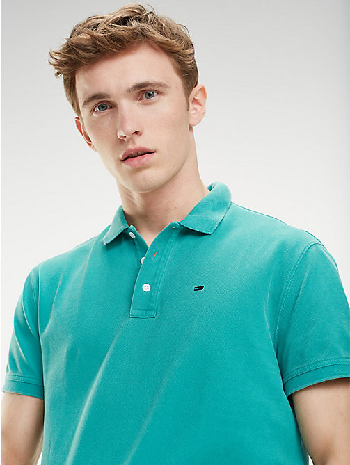 Camisetas   Polos para hombre  213fe34958f4e