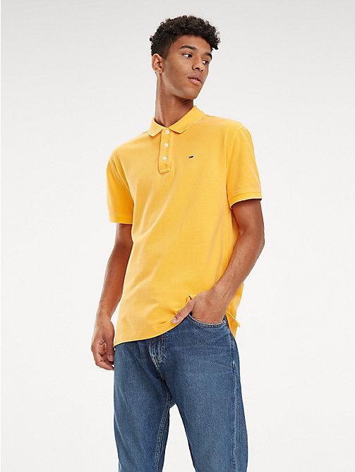 Camisetas   Polos para hombre  2d72251a482