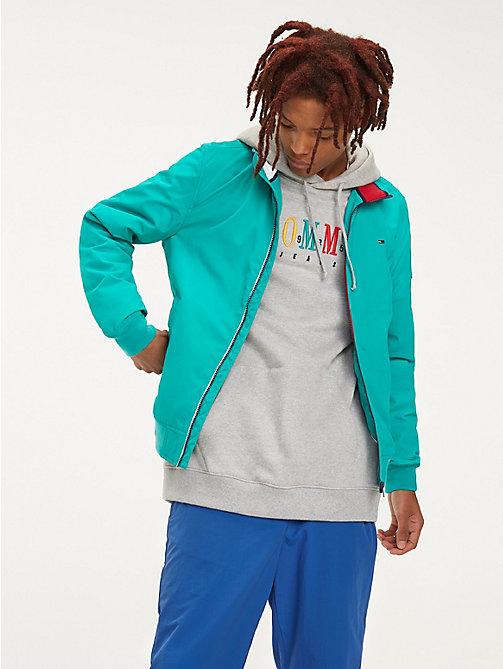 Colección Tommy Jeans Hombre  c7890c054d9