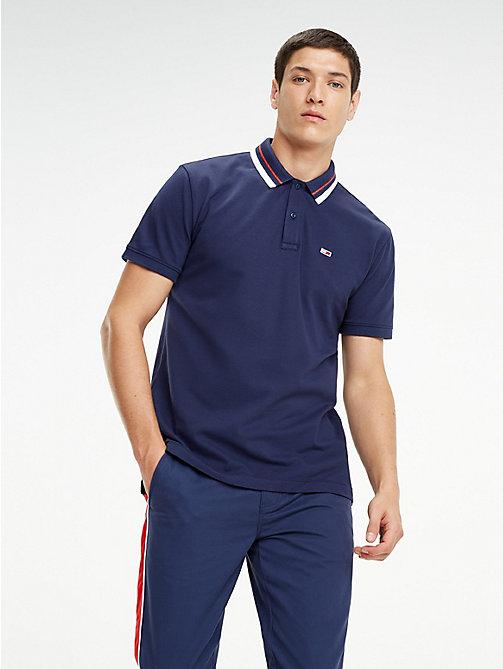 cd8a152a0 Sale | Men's Clothing | Tommy Hilfiger® UK