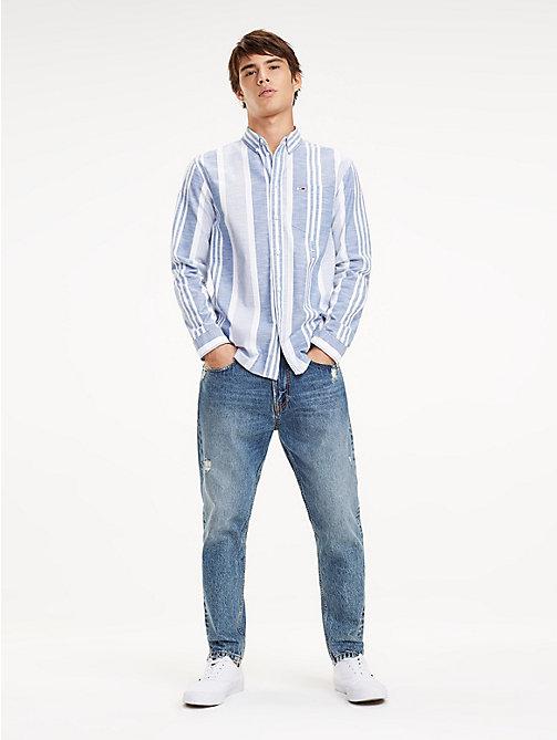 Camisas para hombre  c0f1e882e2c