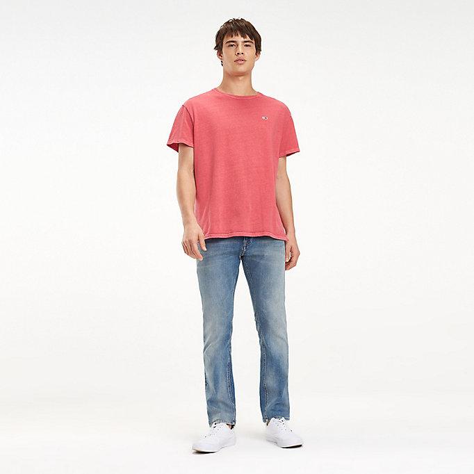 860596d8 Scanton Tinted Slim Fit Jeans | Tommy Hilfiger