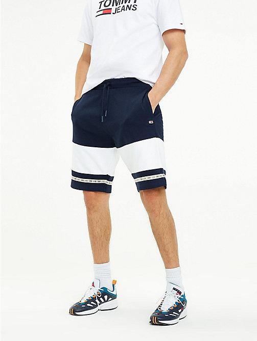 Men's Shorts | Cargo & Chino Shorts | Tommy Hilfiger® LT