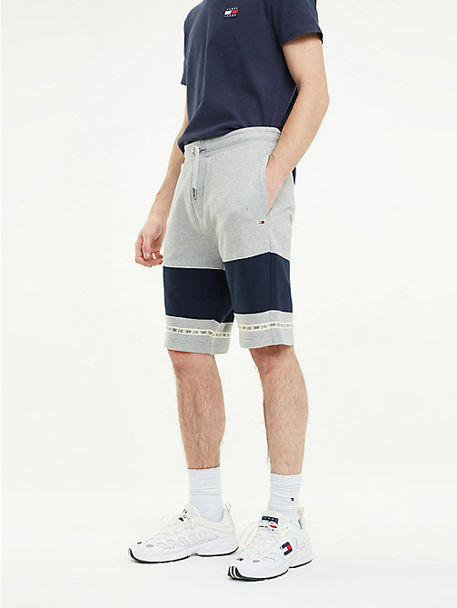HommeHilfiger® Tommy Shorts Jeans Lu Pantalonsamp; NnOkw80XZP