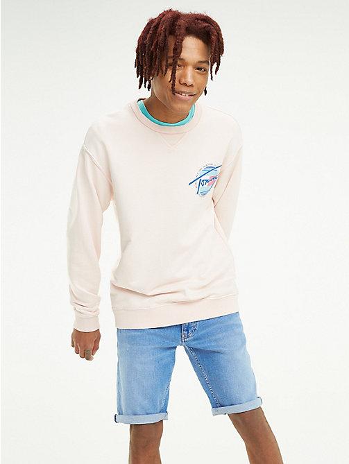 f3fe6e69f Men s Hoodies   Sweatshirts
