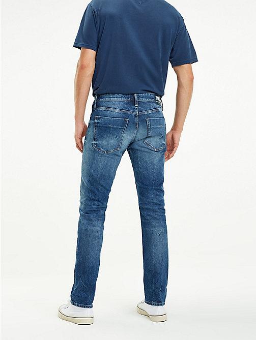 c448b06a denim scanton slim fit jeans for men tommy jeans