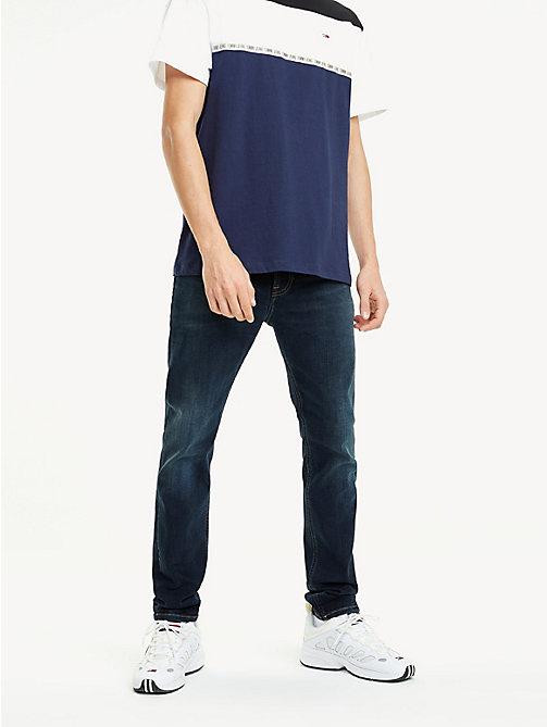 Hilfiger® Men's Uk Skinny JeansTommy KJuF5Tc3l1