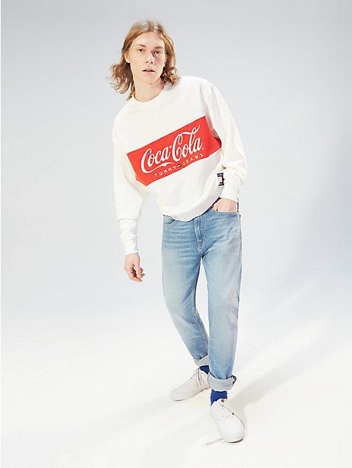 920e29825d8d5a Men s Sweatshirts