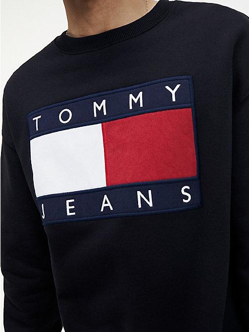 superior quality 74bda 84e49 Tommy Jeans Uomo | Tommy Hilfiger® IT