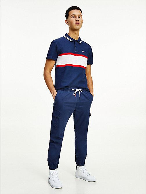 Pantalones De Hombre Tommy Hilfiger Es