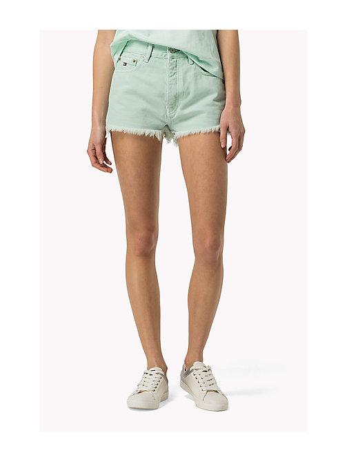 Ladies' Shorts   Tommy Hilfiger®