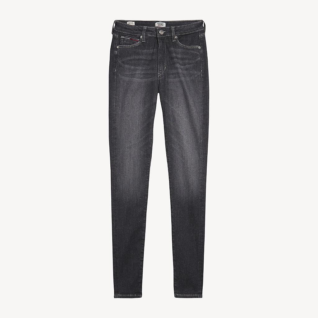 Tommy Hilfiger - TJ 2008 Super Skinny Jeans - 6