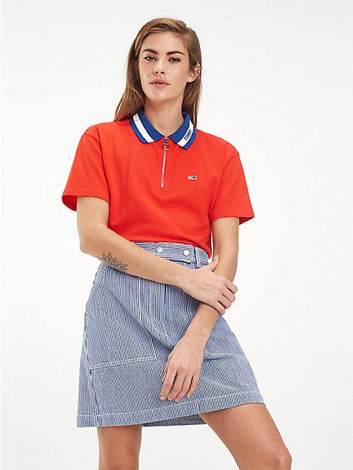 90355c5702c Ladies  Polo Shirts