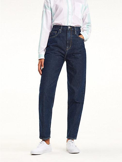 tommy hilfiger jeans sverige