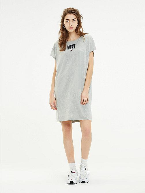 b42fc545b0 Women's Dresses | Work & Casual Dresses | Tommy Hilfiger® UK
