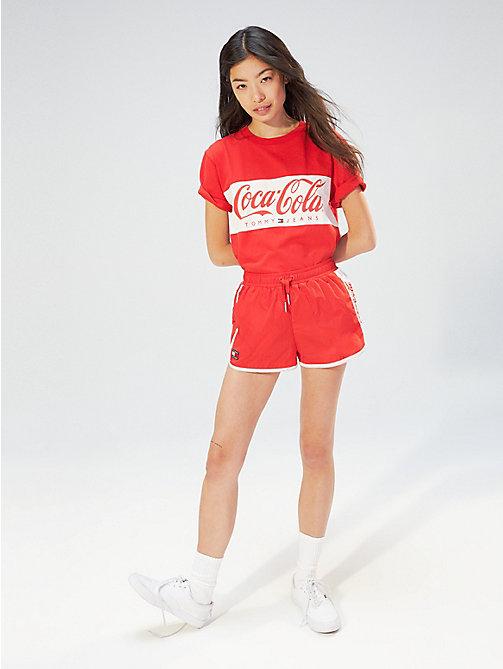8033f6a67838f1 Women s T-Shirts