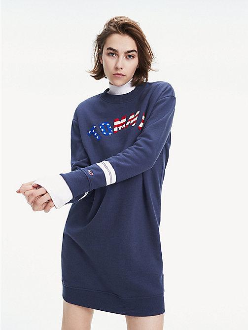 the best attitude 31394 2e3d9 Kleider & Jumpsuits | Tommy Hilfiger® DE