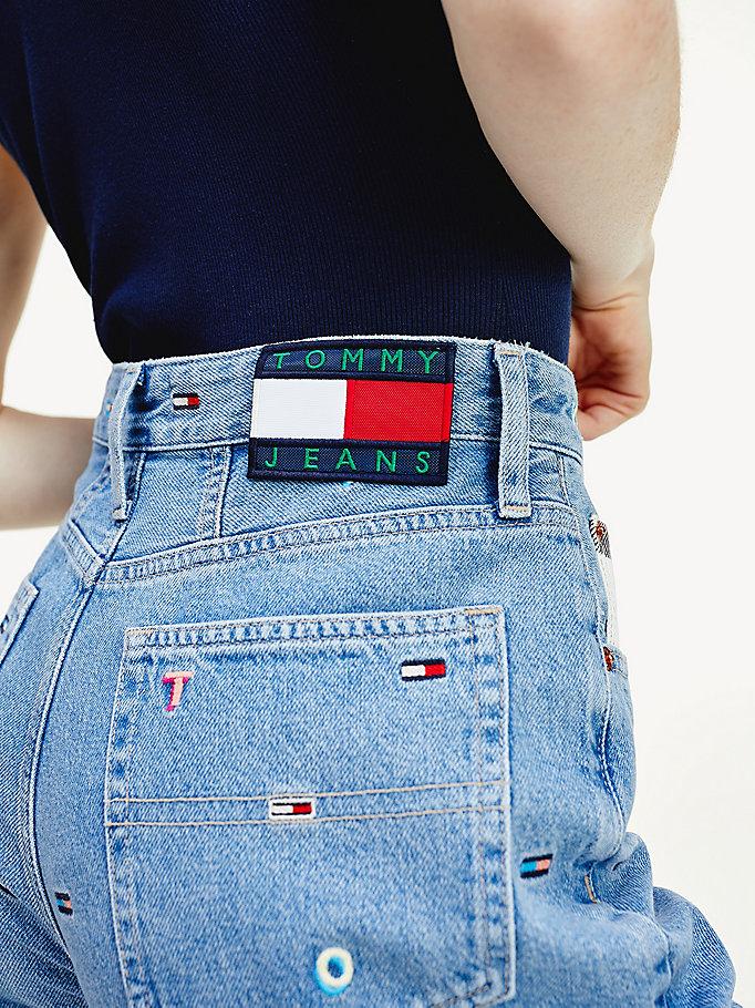 Tommy Hilfiger Jeans | Men's Tommy