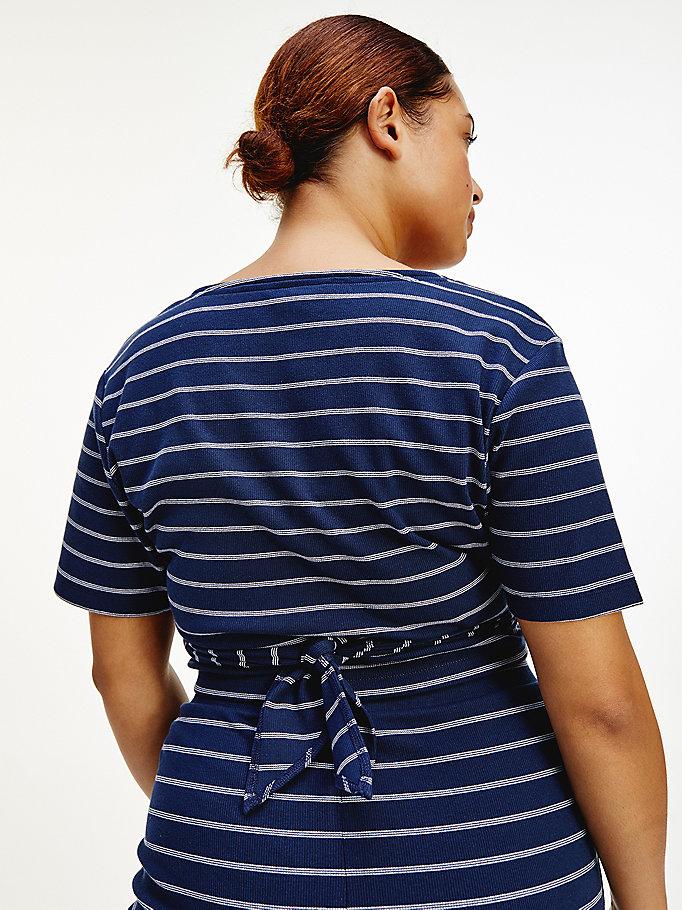 14//16 22//24 /& 26//28 *New* DW Shop Multicolour Batik Print Shirt UK Sizes 10//12