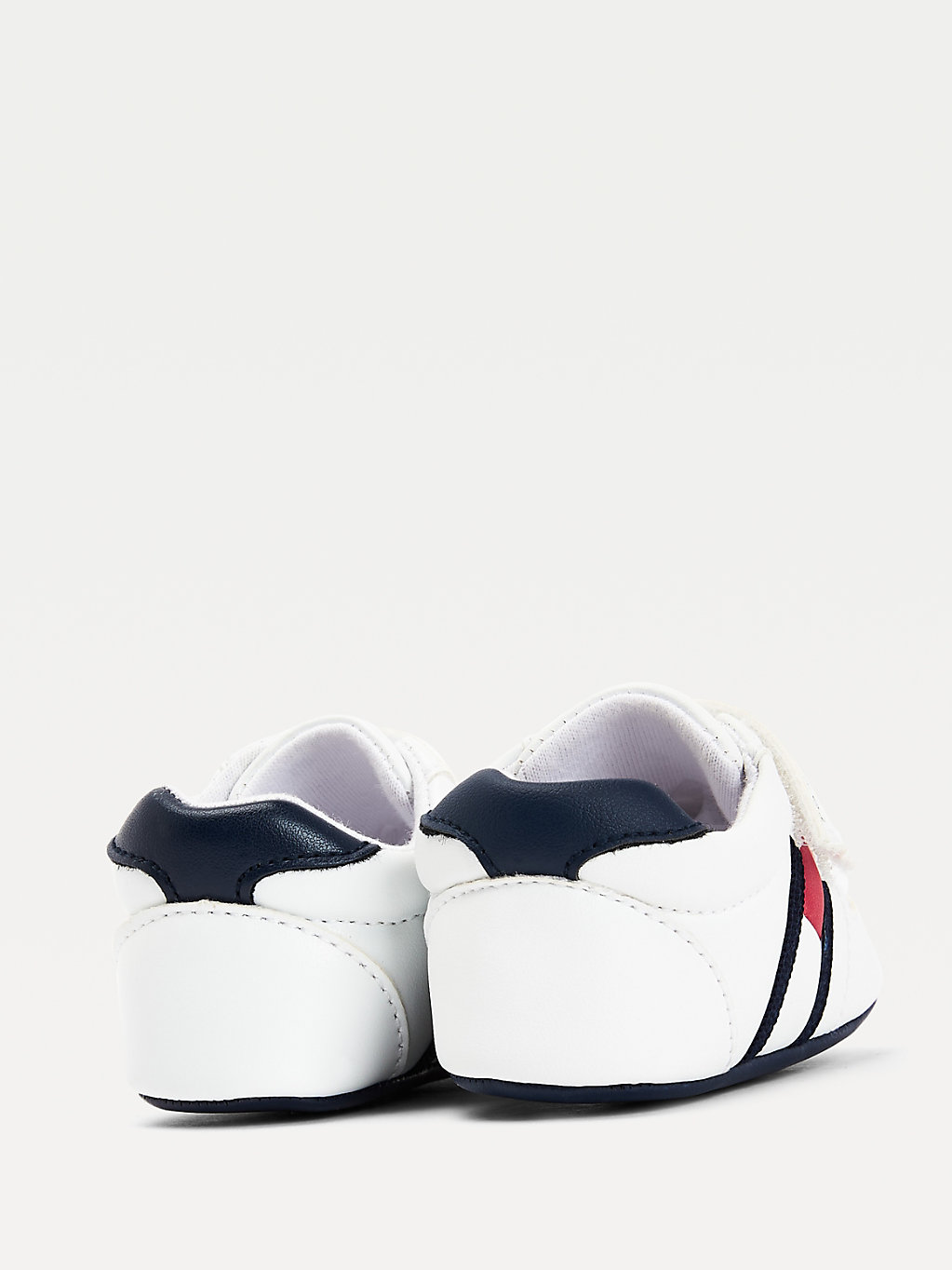 Tommy Hilfiger - Kids' Flag Panel Trainers - 2