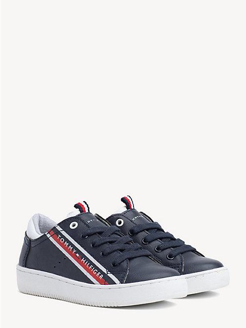 3a1fae0dc94fc9 Boy's Shoes & Accessories | Hats, Bags & Belts | Tommy Hilfiger® PT