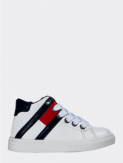 reputable site 2d437 2d656 Scarpe e accessori ragazzi | Tommy Hilfiger® IT