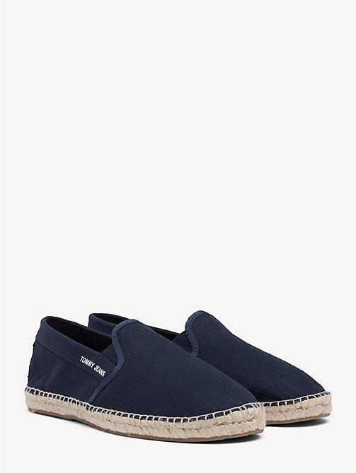 dc6c84ed1f5647 Chaussures d'été homme | Souliers homme | Tommy Hilfiger® FR