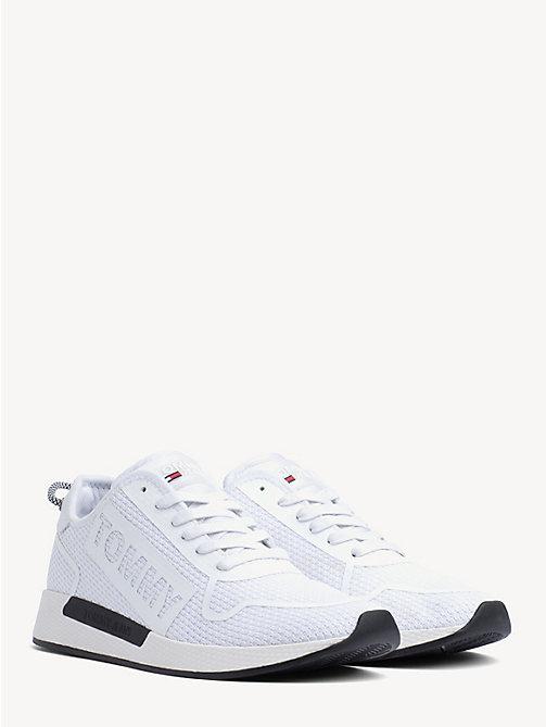 9285807606b Zapatos   Accesorios Tommy Jeans De Hombre