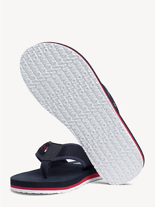 5fe7f3df Men's Summer Shoes & Footwear   Tommy Hilfiger® PT