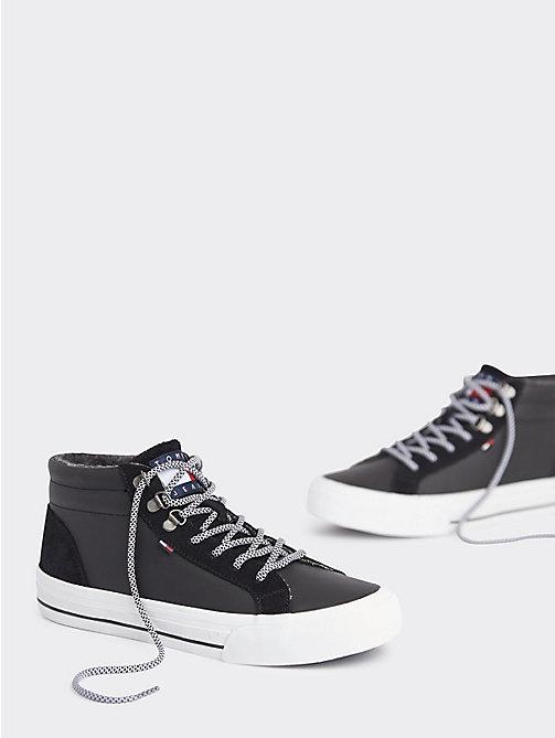 low priced 0225d e7ebe Sneakers für Herren   Tommy Hilfiger® DE