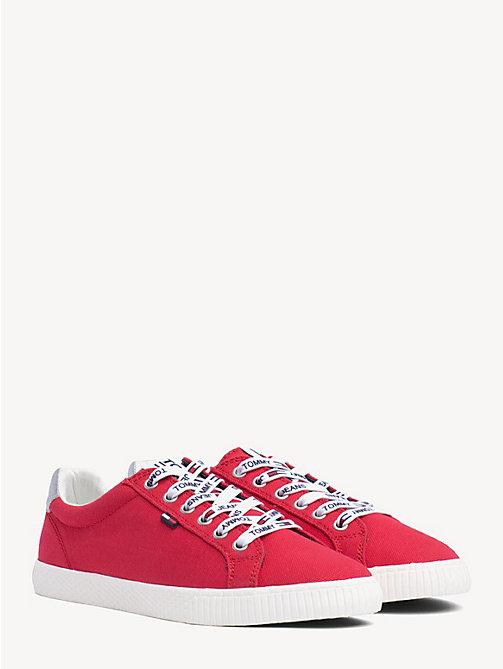56381cc142ebb Sneakers für Damen