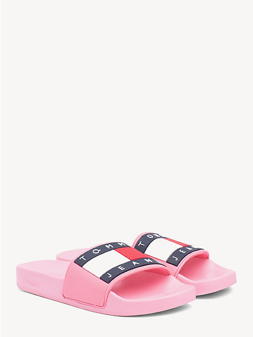 5a175cd0321 Tommy Jeans Women s Shoes   Accessories