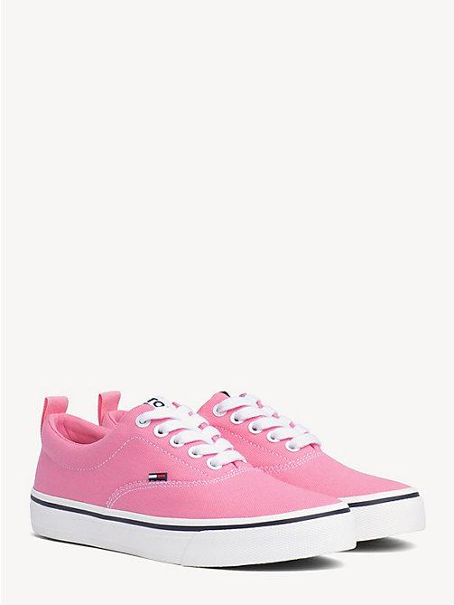 294639be87339 Sale | Women's Shoes | Tommy Hilfiger® IE