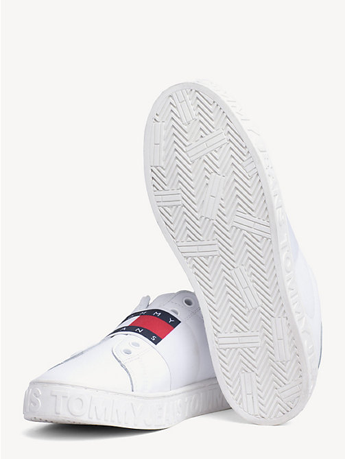 fb2f2169f41c32 Tommy Jeans Women s Shoes   Accessories