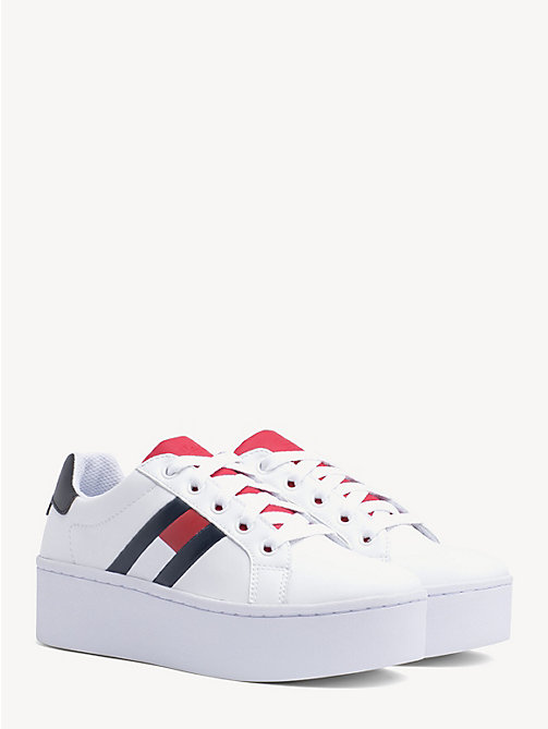 Tommy Jeans Women s Shoes   Accessories  a4655ed9252