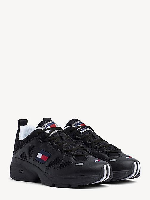 timeless design 1d5f4 9b12d Sneakers für Damen | Tommy Hilfiger® DE
