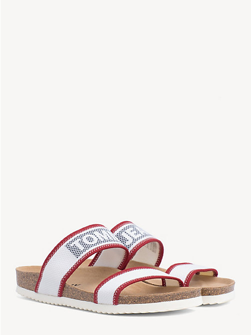 e2bc0753b78e Tommy Jeans Women s Shoes   Accessories