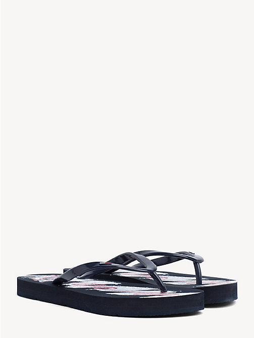 a2f291d50 Zapatos De Mujer
