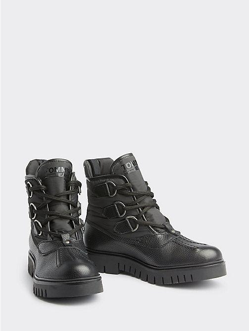 49f28e6f21a Women's Boots | Summer Boots for Women | Tommy Hilfiger® SK