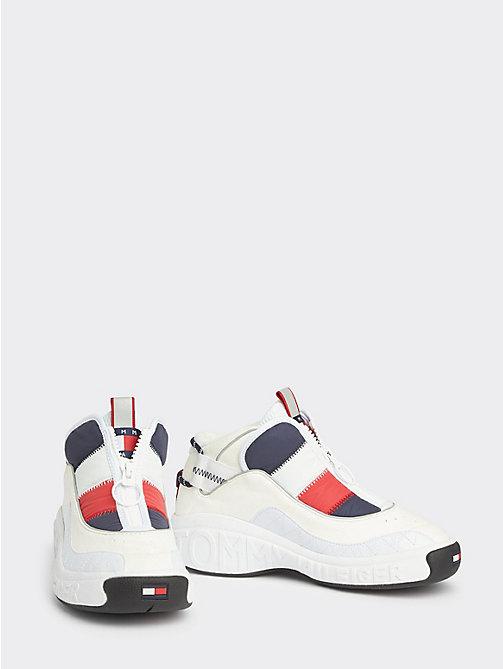 Baskets femme   Sneakers   Tommy Hilfiger® BE