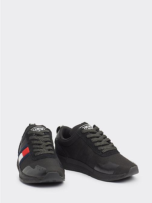 beaucoup de choix de moitié prix meilleur choix Baskets femme   Sneakers   Tommy Hilfiger® FR