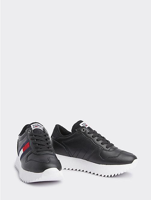 Baskets femme | Sneakers | Tommy Hilfiger® CH