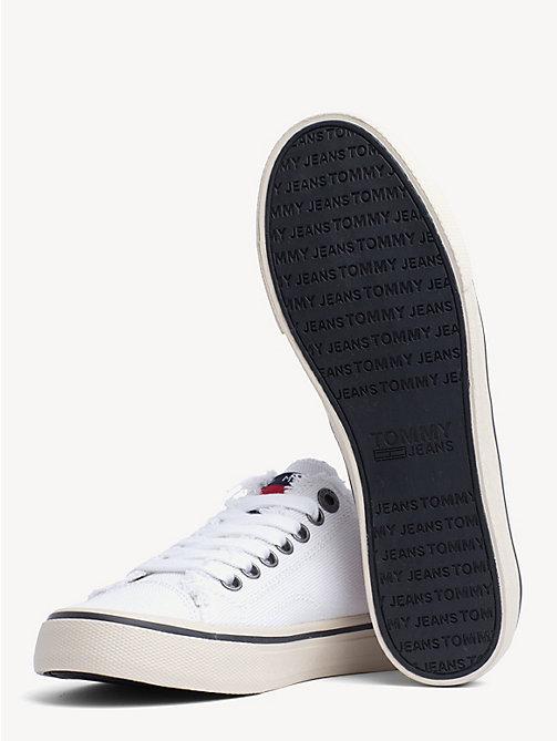 timeless design 6951c 799c6 Sneakers für Damen | Tommy Hilfiger® DE