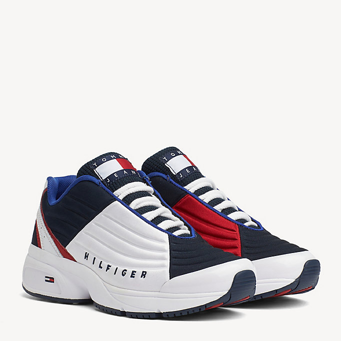 7f5997e3 Sneakers Tommy Jeans Limited Edition | Tommy Hilfiger