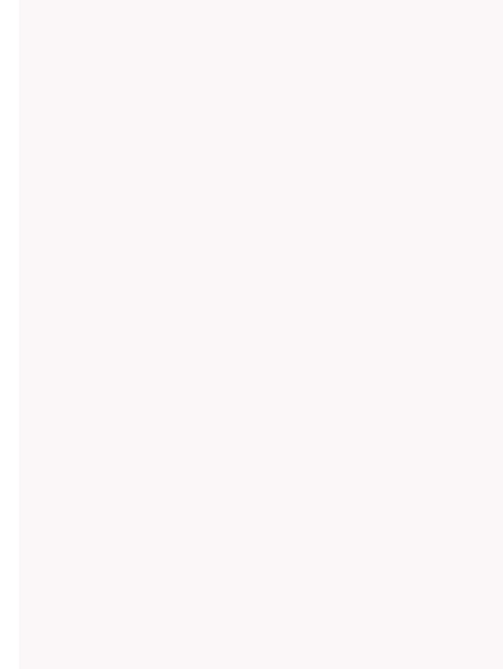 TOMMY HILFIGER Colored Sole Leather Brogue - BLACK/BARBADOS CHERRY - TOMMY HILFIGER Girls - main image